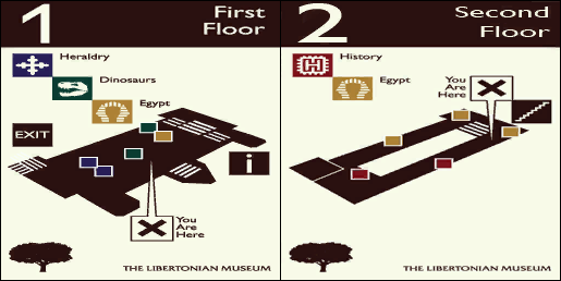 File:LibertonianMuseum-GTA4-directories.png