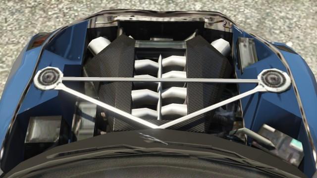 File:RH8 GTAV Engine.png
