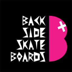 File:BacksideSkateboards-GTAV-Logo.png