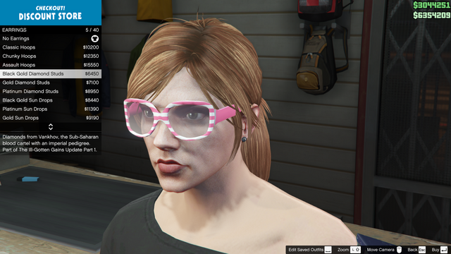 File:FreemodeFemale-Earrings4-GTAO.png