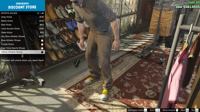 File:FreemodeMale-SportsShoes20-GTAO.png