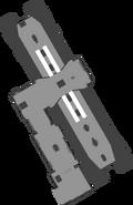 LSMetroStation3-InteriorMap-GTAV