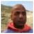 LifeInvader GTAV Anak Profile tiny