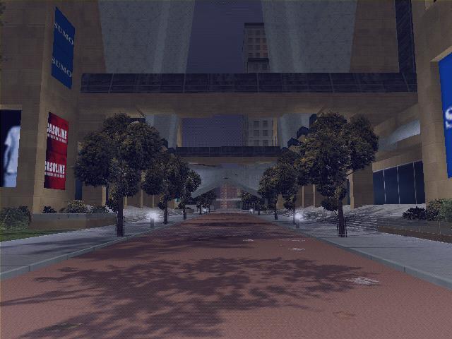 File:ShoppingMall5-1-.jpg