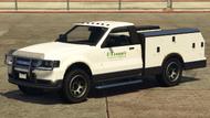 UtilityTruck3-GTAV-FrontQuarter
