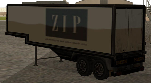 File:ArticulatedTrailer-GTASA-artict1-rear.jpg