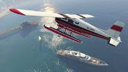 Dodo-seaplane-GTAV