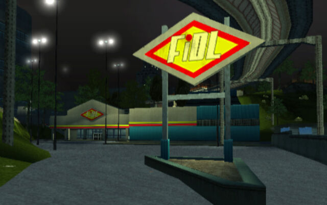 File:Fidl-GTALCS-Portlandfrontage.jpg