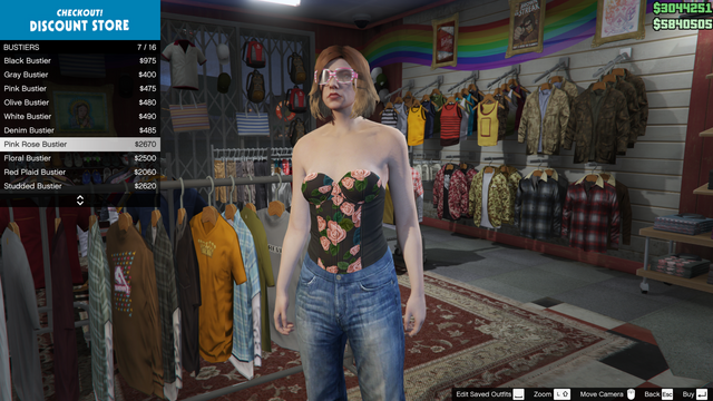File:FreemodeFemale-Bustiers7-GTAO.png