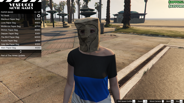 File:FreemodeFemale-PaperBags9-GTAO.png