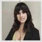 File:LifeInvader GTAV JaneSmith Profile tiny.png