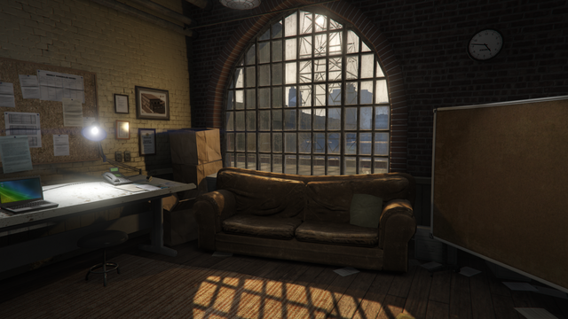 File:Darnell Bros. Lester's Office GTAV.png