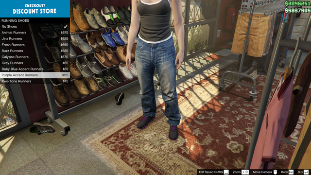 File:FreemodeFemale-RunningShoes8-GTAO.png