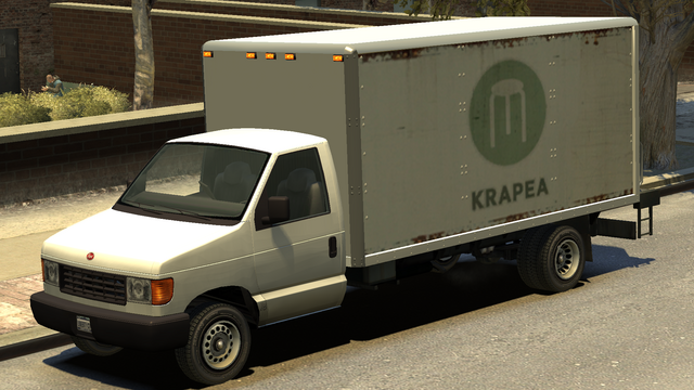 File:KrapeaSteed-GTAIV-front.png