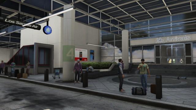 File:LSIA-GTAV-passengers.jpg