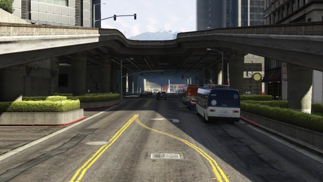 File:LowPowerStreet-GTAV.png