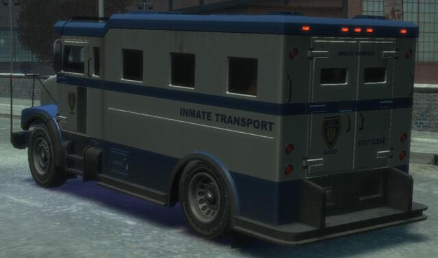 File:PoliceStockade-GTA4-rear.jpg