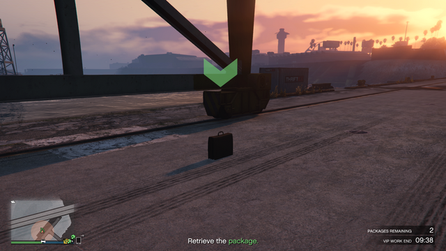File:Sightseer-GTAO-PackageLocation12.png