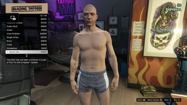File:Tattoo GTAV Online Male Right Arrm Spray Can.jpg