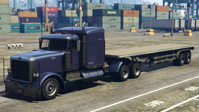 File:TrflatTowing-GTAV-front.png