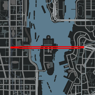 File:AlgonquinBridge-GTAIV-Map.png