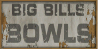 Big Bills Bowls