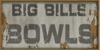 Big Bills Bowls