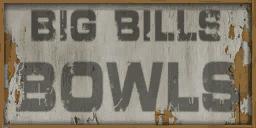 File:BigBillsBowls-GTAVC-logo.png