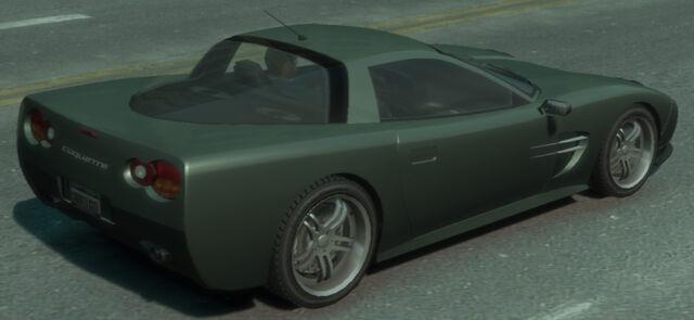 File:Coquette-GTA4-rear.jpg