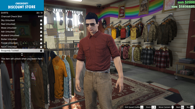 File:FreemodeMale-Shirts37-GTAO.png
