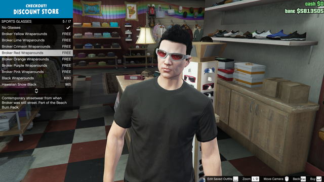File:FreemodeMale-SportsGlasses4-GTAO.png