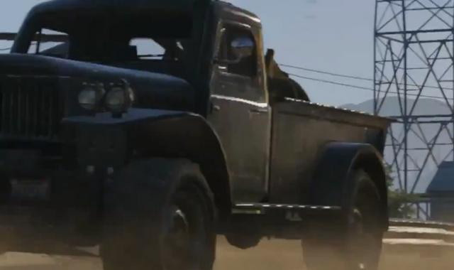 File:GTA V Dodge Power Wagon.png