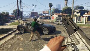 MP5-GTAV-reload