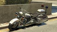 PoliceBike-TBoGT-front