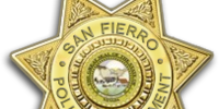San Fierro Police Department