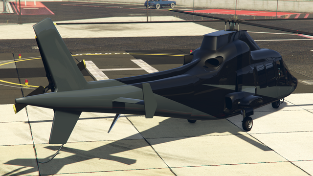 File:SwiftClassic-GTAV-rear.png