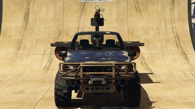 File:TechnicalAqua-GTAO-Front.png