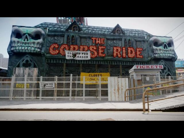 File:The corpse ride.JPG