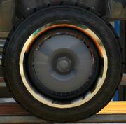 Turbine-Lowrider-wheels-gtav