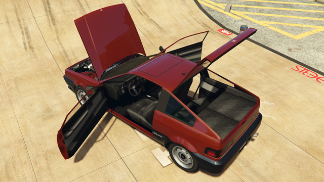 File:BlistaCompact-GTAV-Open.png