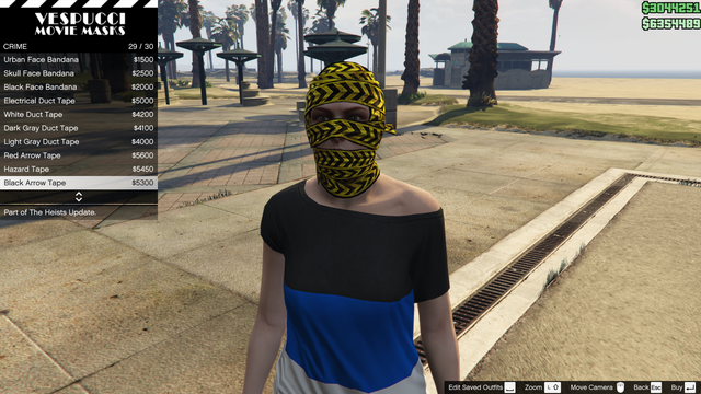 File:FreemodeFemale-Crime28-GTAO.png