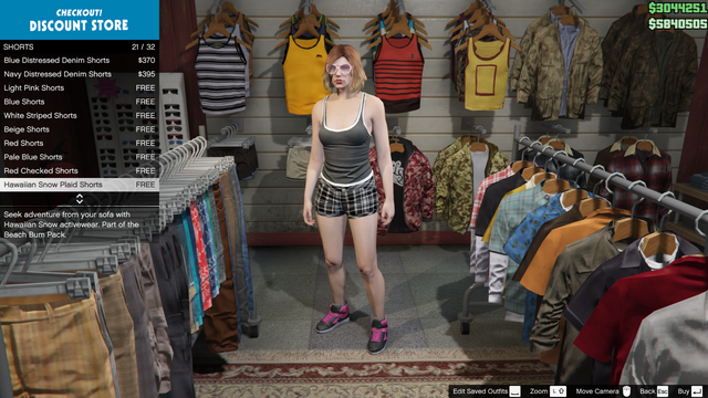 File:FreemodeFemale-Shorts21-GTAO.png