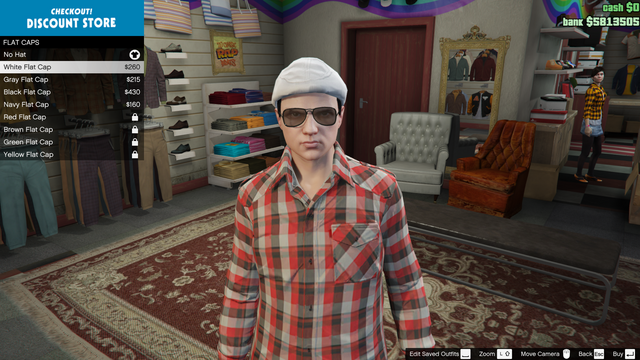 File:FreemodeMale-FlatCaps1-GTAO.png