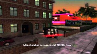 LoanShark-Business-GTAVCS