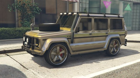 File:Modified-Dubsta-Portola-Drive-GTA-V.jpg