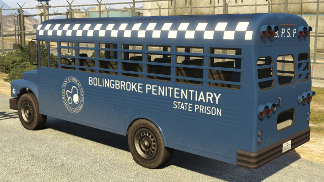 File:PolicePrisonBus-GTAV-Rear.png