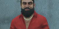 Tahir Javan