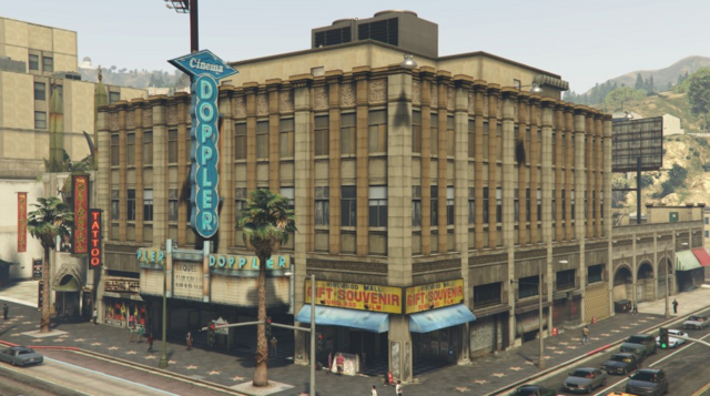 File:DopplerCinema-GTAV-Building.png