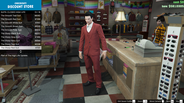File:FreemodeMale-ClosedHighLifeOutfits13-GTAO.png