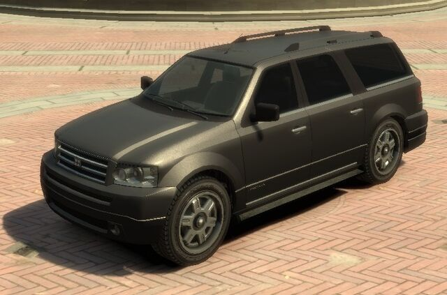 File:Landstalker-GTA4-front.jpg